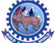 Idhaya Engineering College for Women Logo