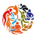 Tss International School Logo