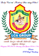 Lucky Central Academy Sr.Secondary School  Logo