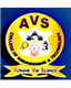 AVS College of Engineering and Technology Logo