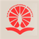Y.P.R. Degree College Logo