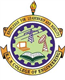 K.L.N. College of Engineering Logo