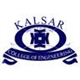 Kalsar College Of Engineering Logo