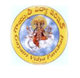 Gayatri Vidya Parished Degree College Logo