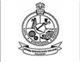Kongu Engineering College Logo