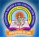 Chaitanya Degree College, Kakinada Logo
