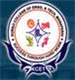 Kurinji College of Engineering and Technology Logo