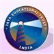 Jaya Institute Of Technology Logo