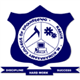 M. Kumarasamy College of Engineering Logo