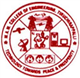 M.A.M. College of Engineering and of Technology Logo