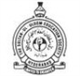 Muffakham Jah College of Engineering and Technology Logo