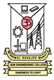 MNM Jain Engineering college Logo