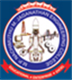 MP Nachimuthu M. Jaganathan Engineering College Logo