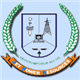Maamallan Institute of Technology Logo