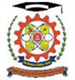 Magna College of Engineering Logo