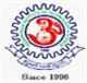 Madanapalle Institute of Technology & Science Logo