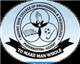 Mount Zion College Engineering Technology Logo