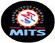 Madhira Institute of Technology and Science Logo