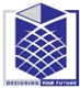 Muthayammal Engineering College Logo