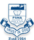 PSNA College of Engineering and Technology Logo
