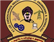 P.T. Lee Chengalvaraya Naicker College of Engineering & Technology Logo