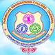 Panimalar Engineering College Logo