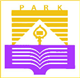 Park College of Engineering Technology Logo