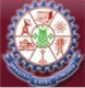 Paavai Engineering College Logo
