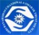 Banarsidas Chandiwala Institute of Information Technology Logo