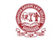 Mahatma Gandhi Institute of Technology Logo