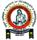 Shah Satnam Ji Institute of Tech. Mgt Logo