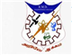 R.M.D Engineering College Logo