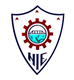 National Institute of Engineering Logo