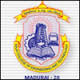 Raja College of Engineering and Technology Logo