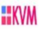 KVM College of Engineering and Information Technology Logo