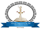 KVVS Institute of Technology Logo