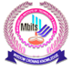 Mar Baselios Institute of Technology Logo