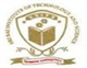 Shree Sai Institute of Technology Logo