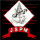 JAYWANT SHIKSHAN PRASARAK MANDAL ABACUS INSTITUTE OF COMPUTER APPLICATION Logo