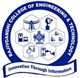 Rajiv Gandhi College of Engineering & Technology Logo