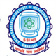 SWAMI SARVANAND INSTITUTE OF MANAGEMENT & TECH Logo