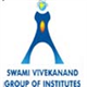 Swami Vivekanand Institute of Engineering & Technology Logo