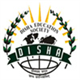 DISHA INSTITUTE OF SCIENCE & TECHNOLOGY Logo