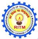 RAMESHWARAM INSTITUTE OF TECH & MANAGEMENT Logo
