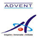 ADVENT INSTITUTE OF MANAGEMENT STUDIES (AIMS) Logo