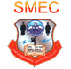 Sakthi Engineering College Logo
