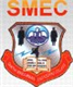 Sakthi Mariamman Engineering College Logo