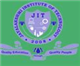 Sapthagiri College of Engineering Tamil Nadu Logo