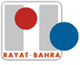 RAYAT & BAHRA INSTITUTE OF MGT, MOHALI Logo