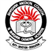 Bhaskar Medical College, Yenkapally Logo